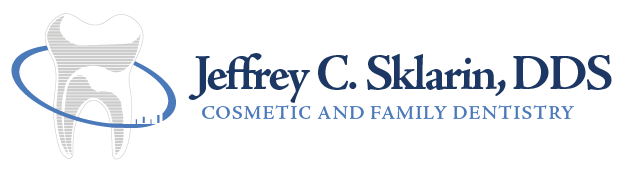 Jeffrey C. Sklarin DDS